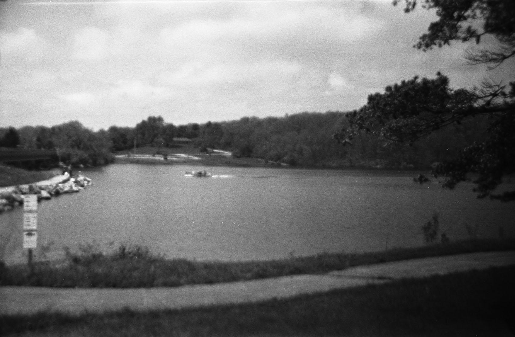 lake_marburg.jpg