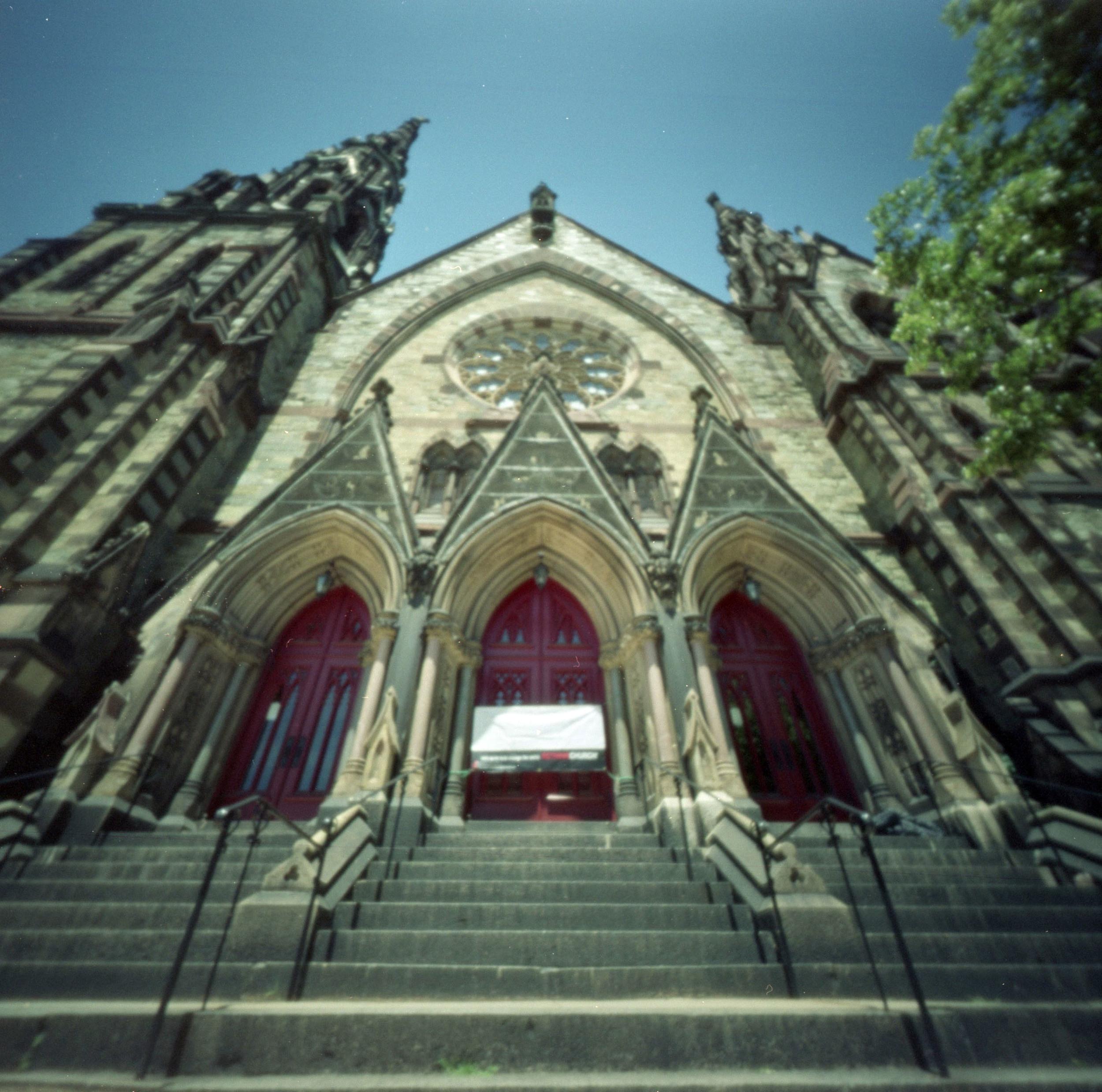 3_door_church.jpg