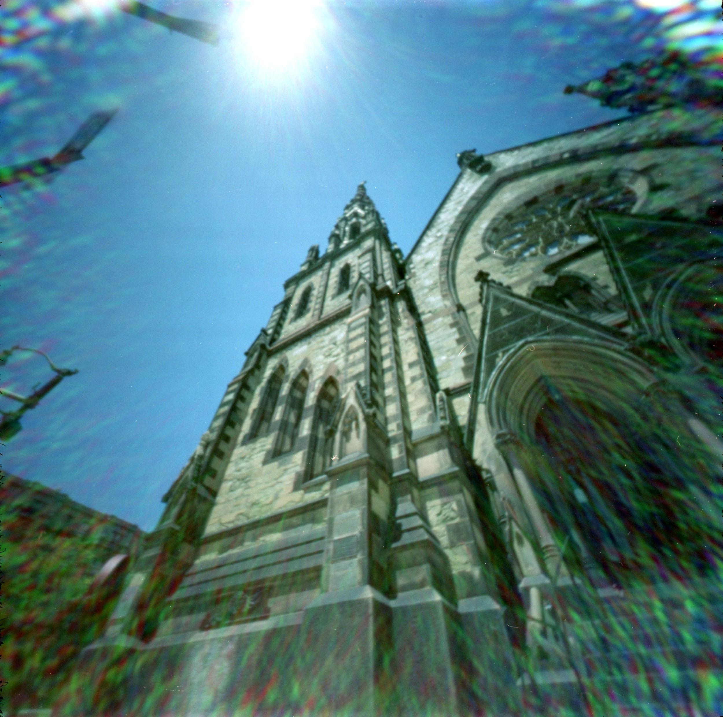 umc_church_sunglare.jpg