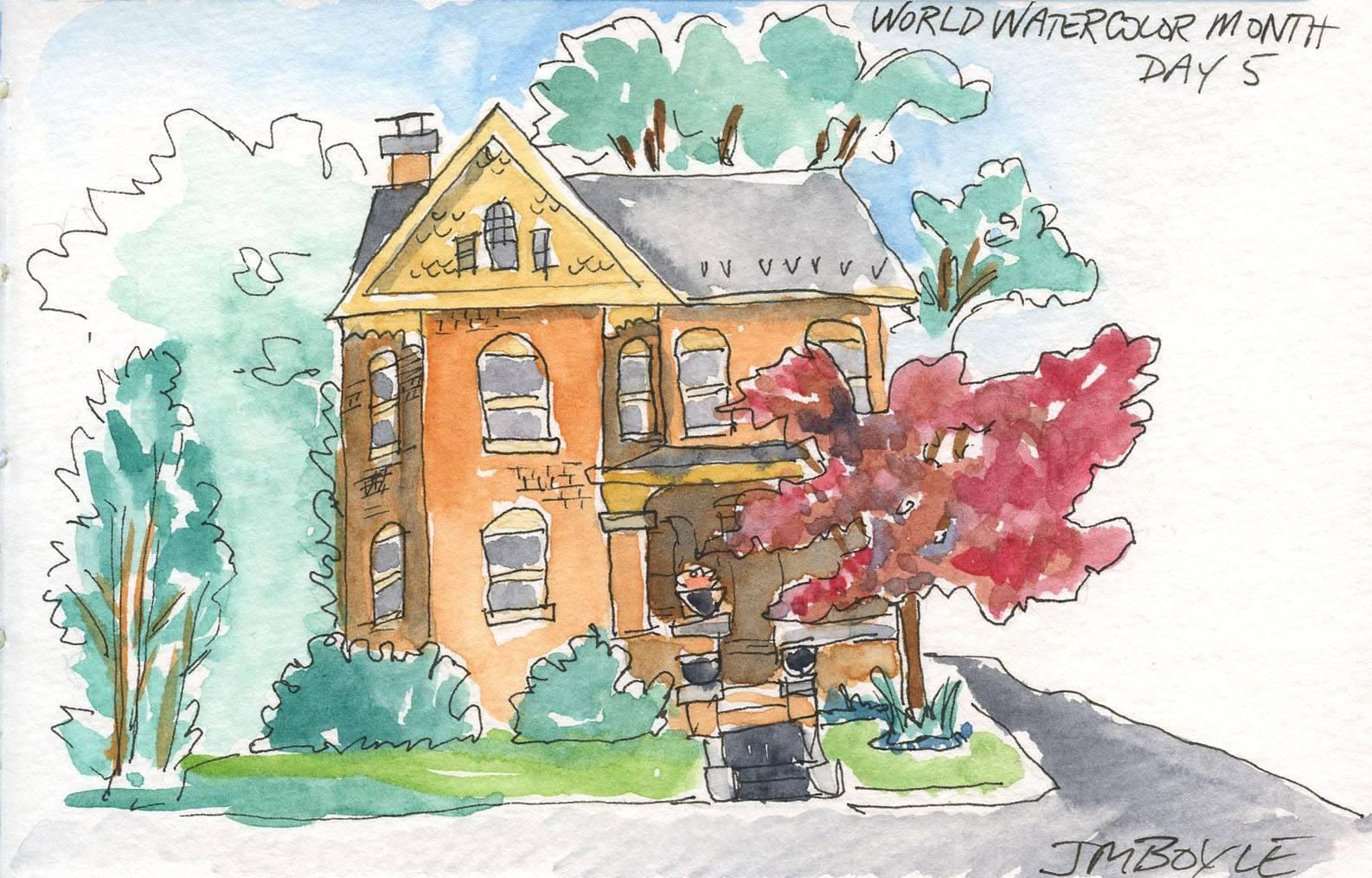 ourhouse.jpg