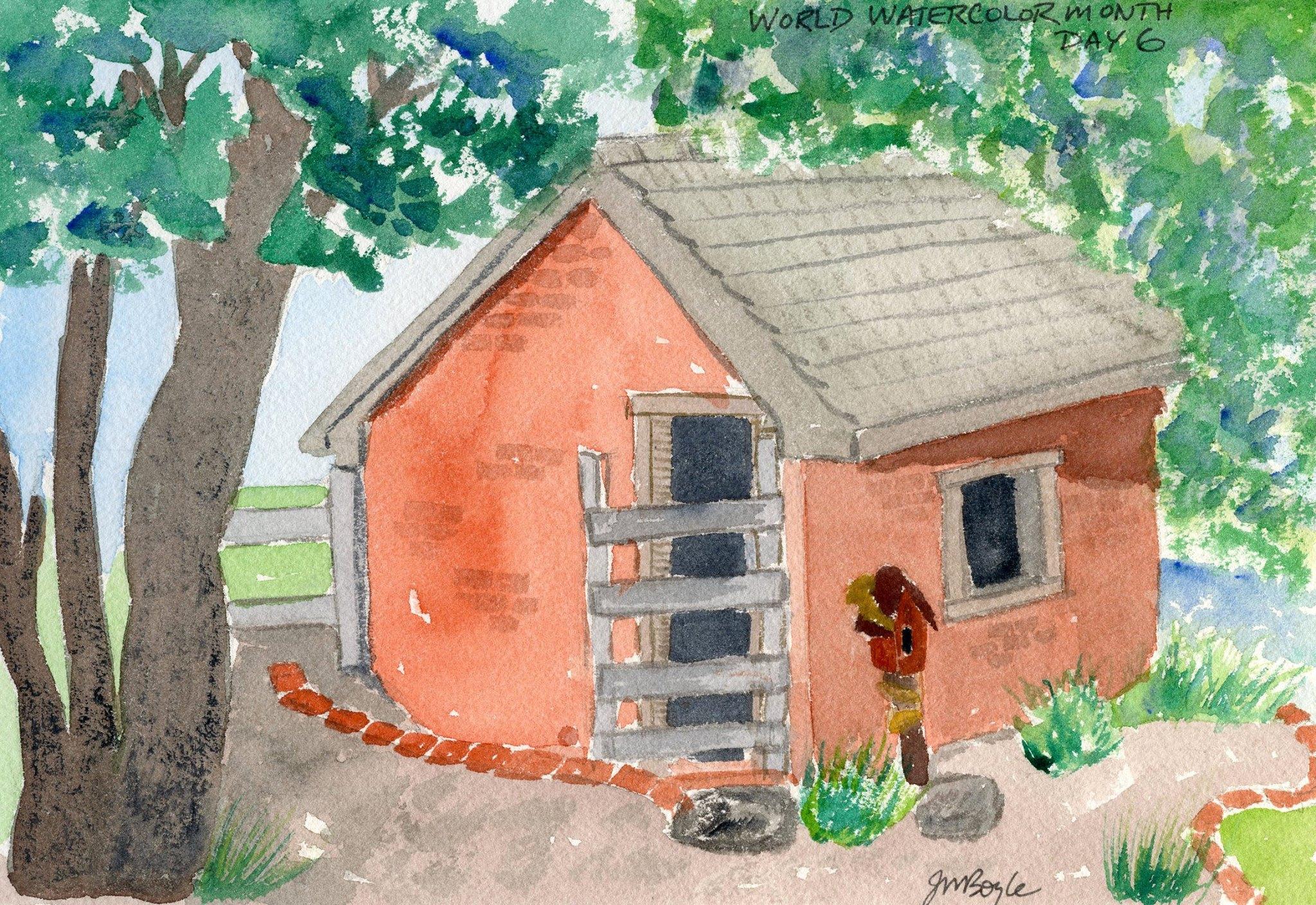 springhouse.jpg