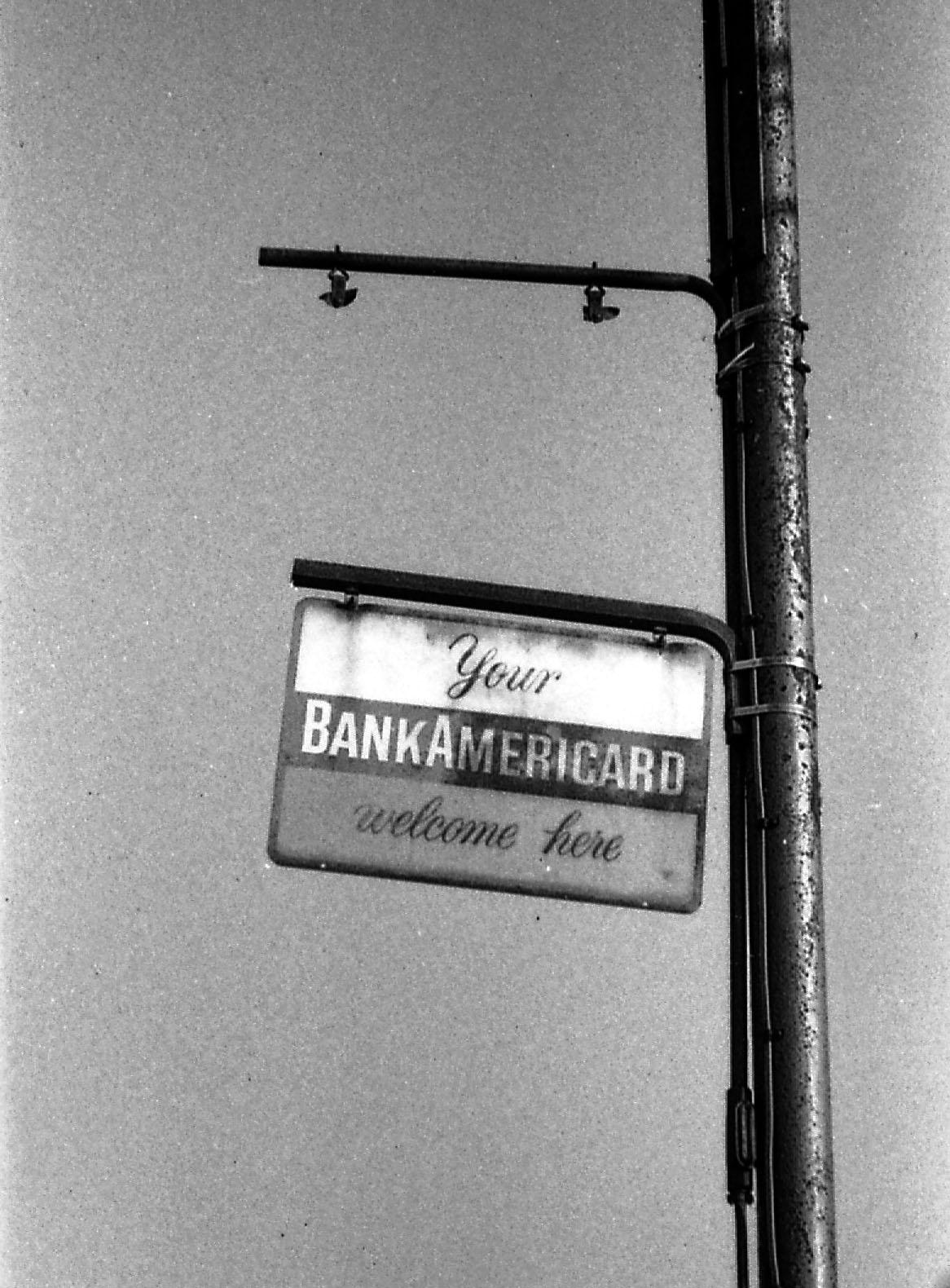 bankamericard.jpg