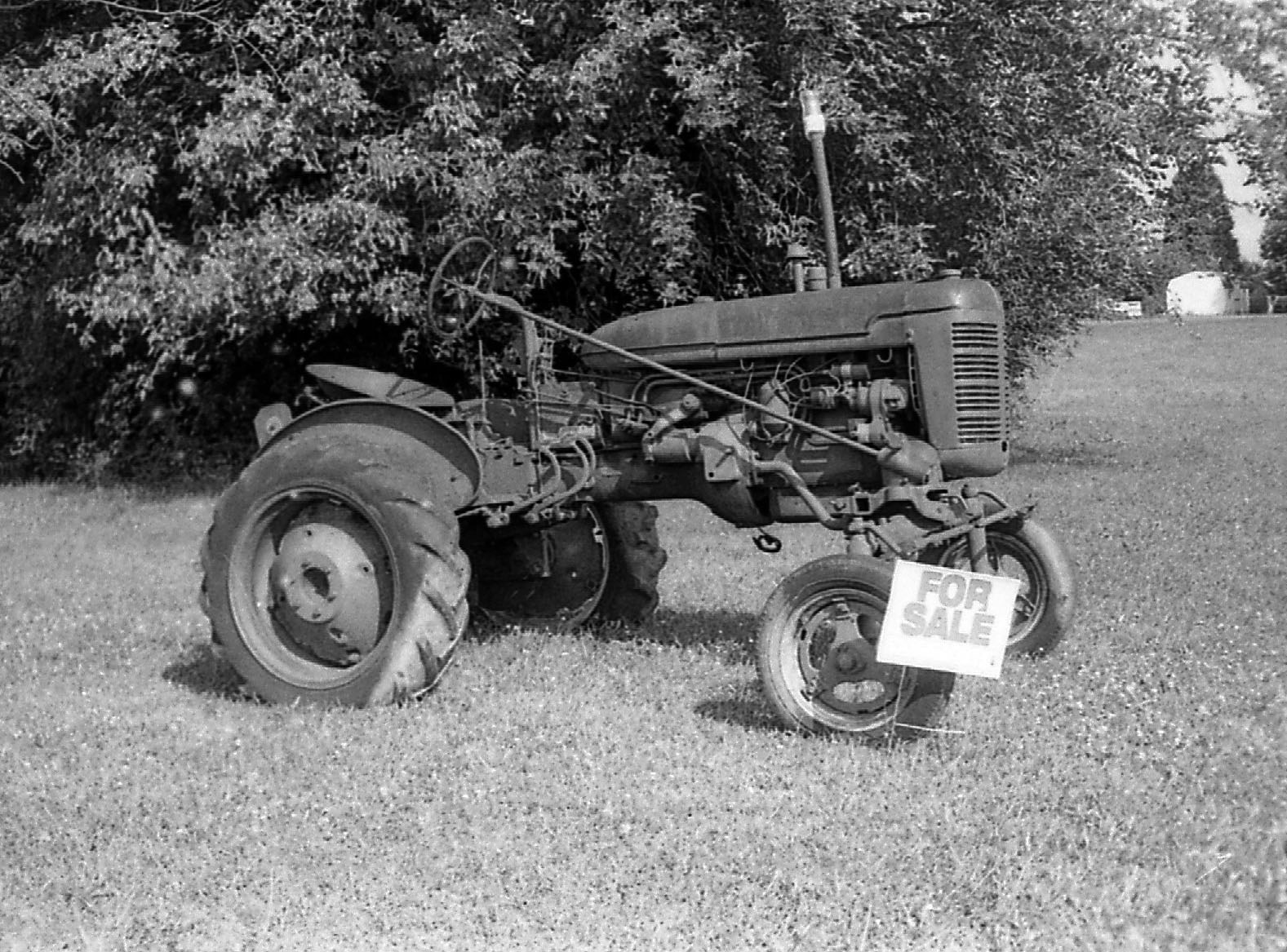 tractor_for_sale.jpg