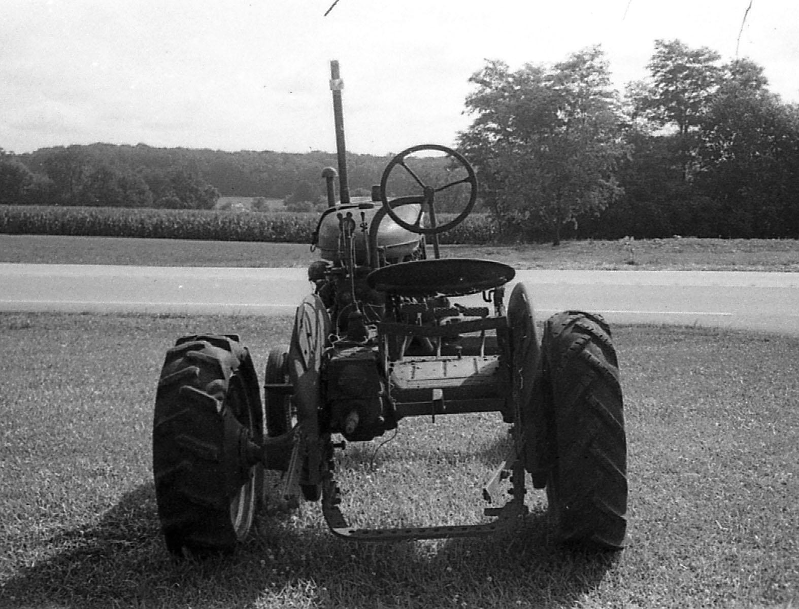 tractor_seat.jpg