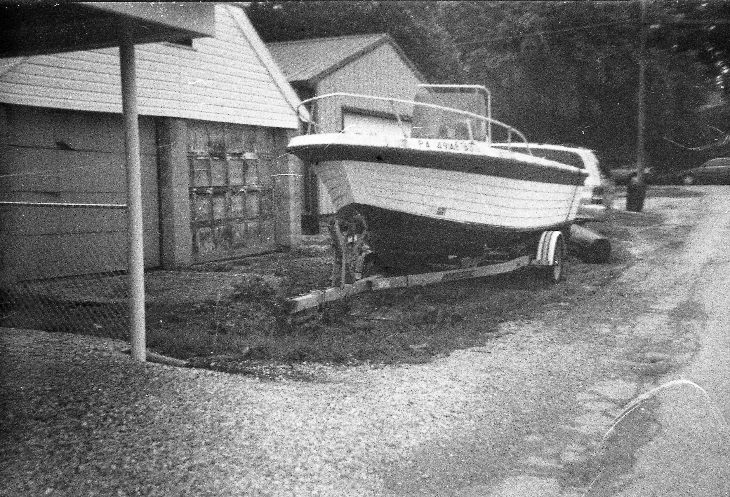 alley_boat.jpg