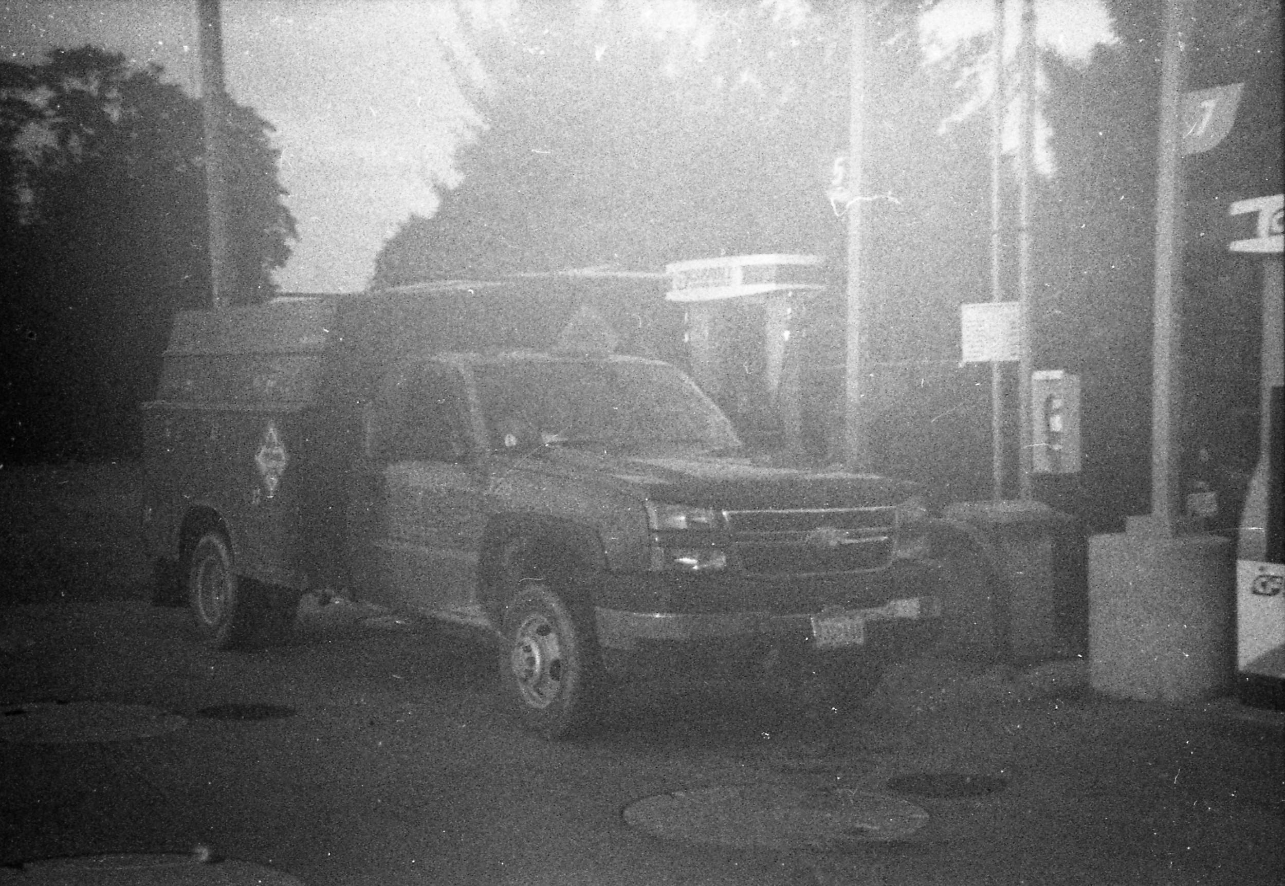 explosives_truck.jpg