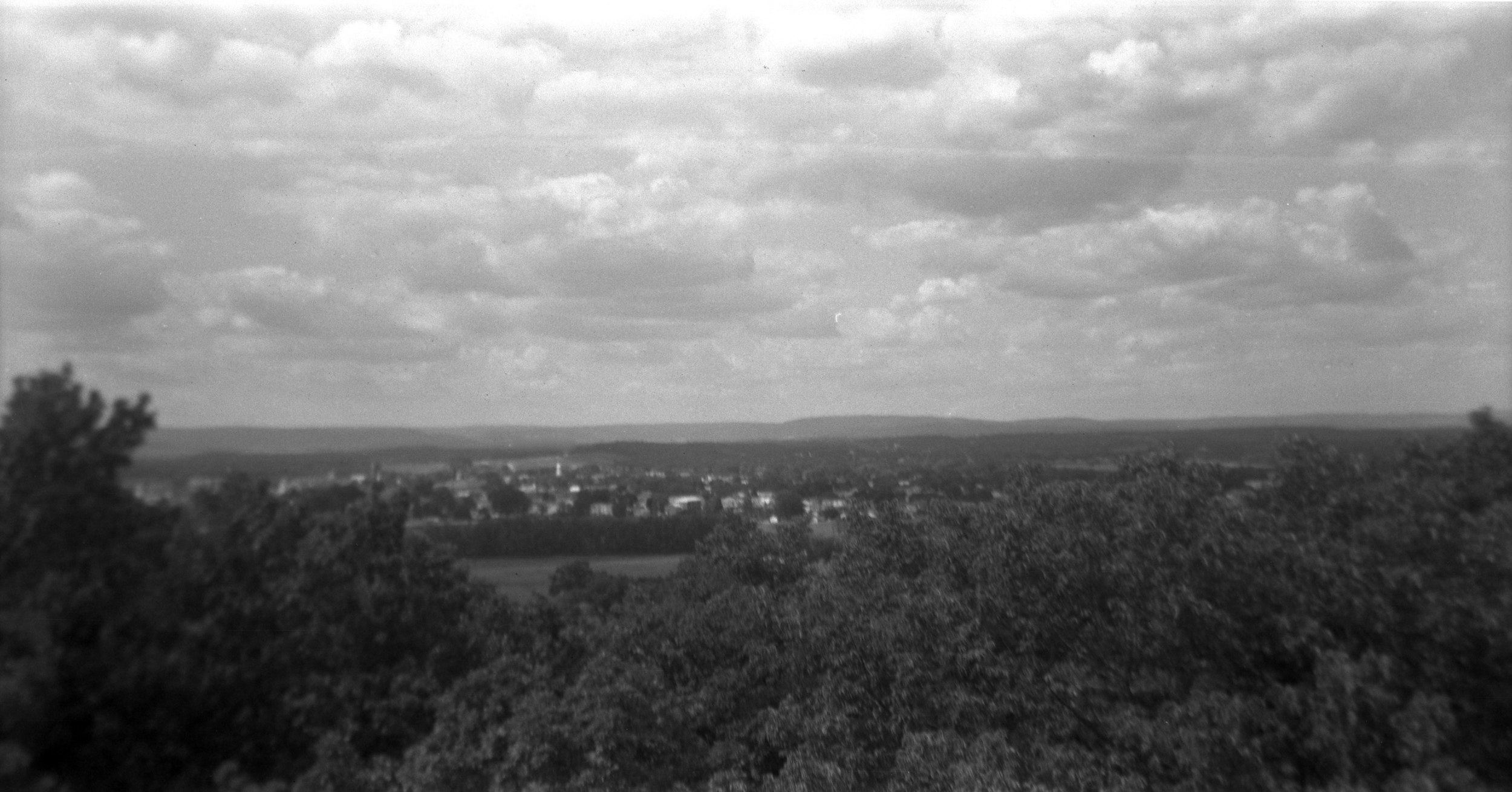 culps_hill_tower_view.jpg
