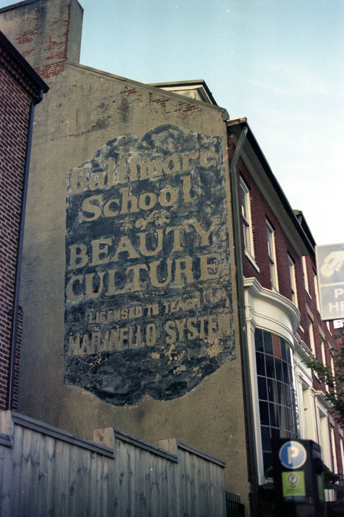 baltimore_school_of_beauty_28486267603_o.jpg