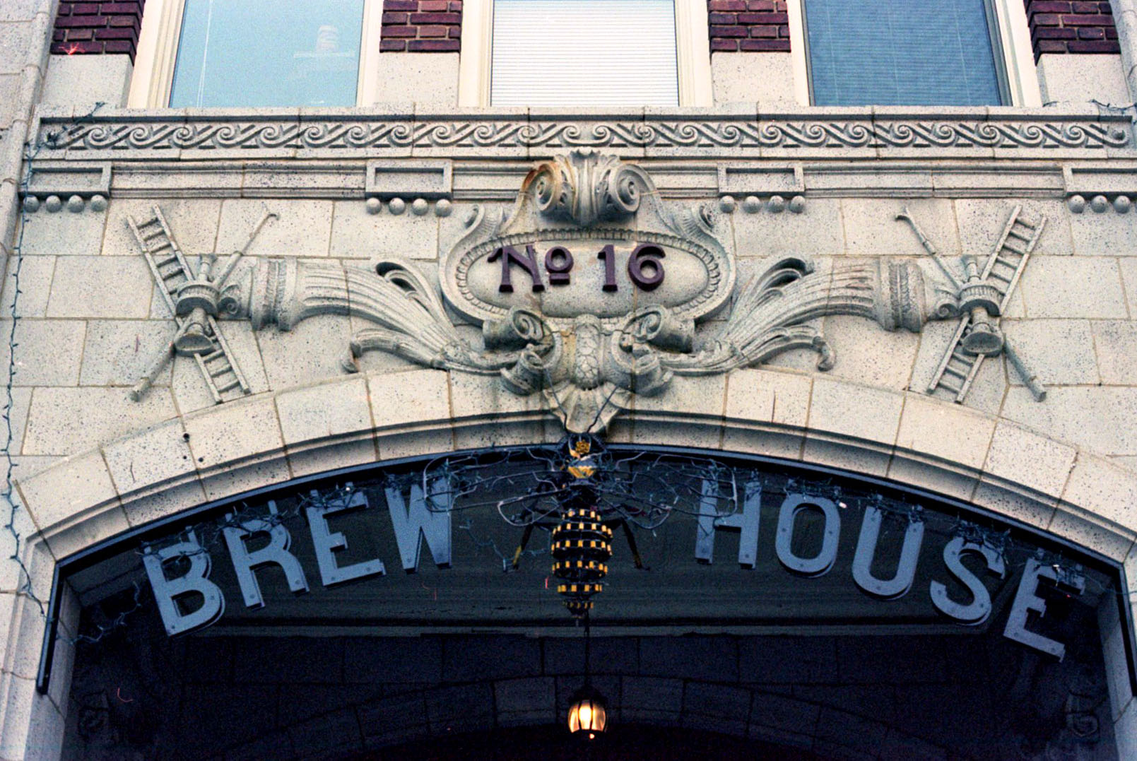 brew_house_no16_28486266233_o.jpg