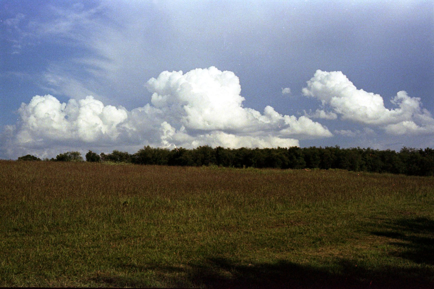 clouds_landscape_28486265863_o.jpg