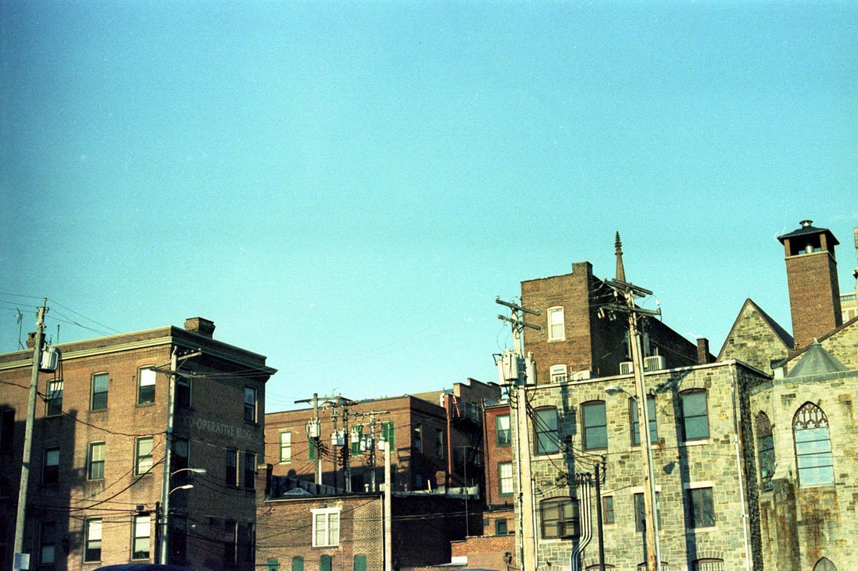 rooftops_28486262173_o.jpg