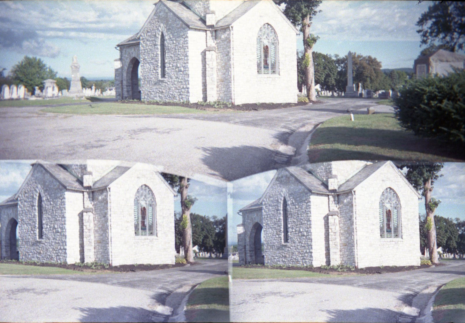 cemetery_chapel.jpg