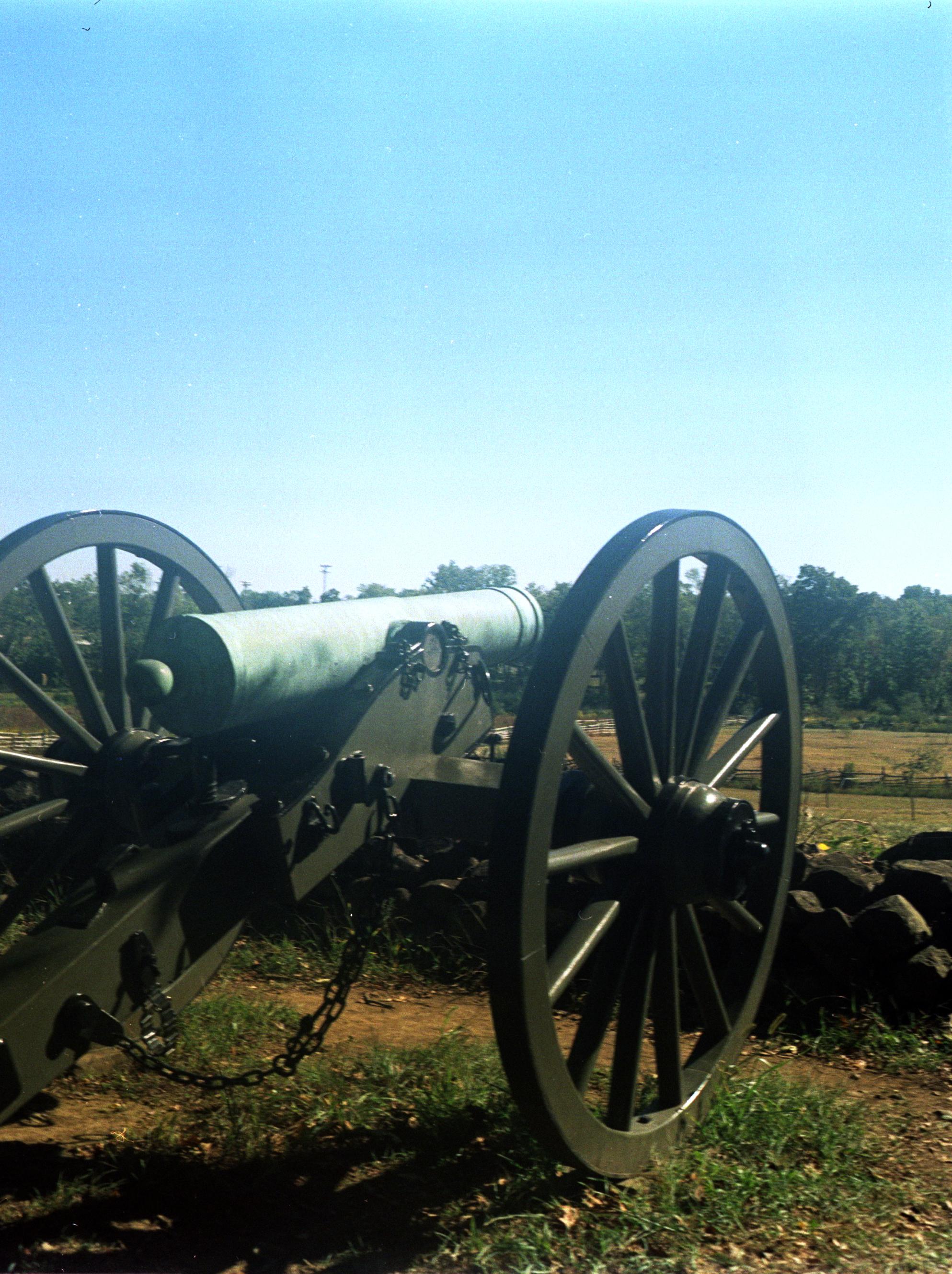 cannon_confederate_ave.jpg