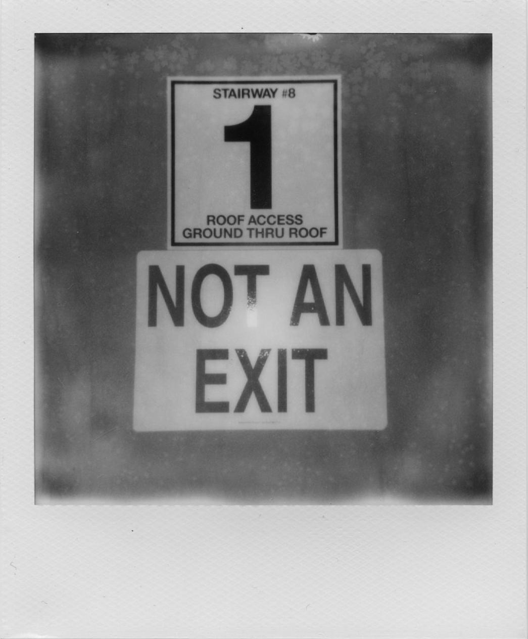 not_an_exit.jpg