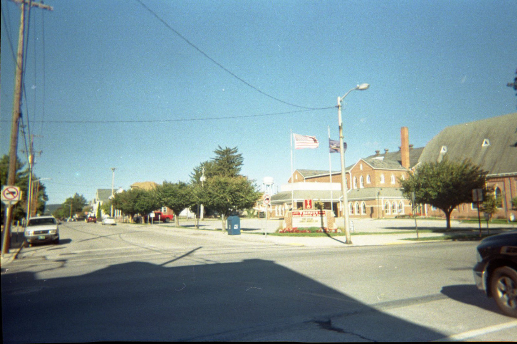 street_corner.jpg