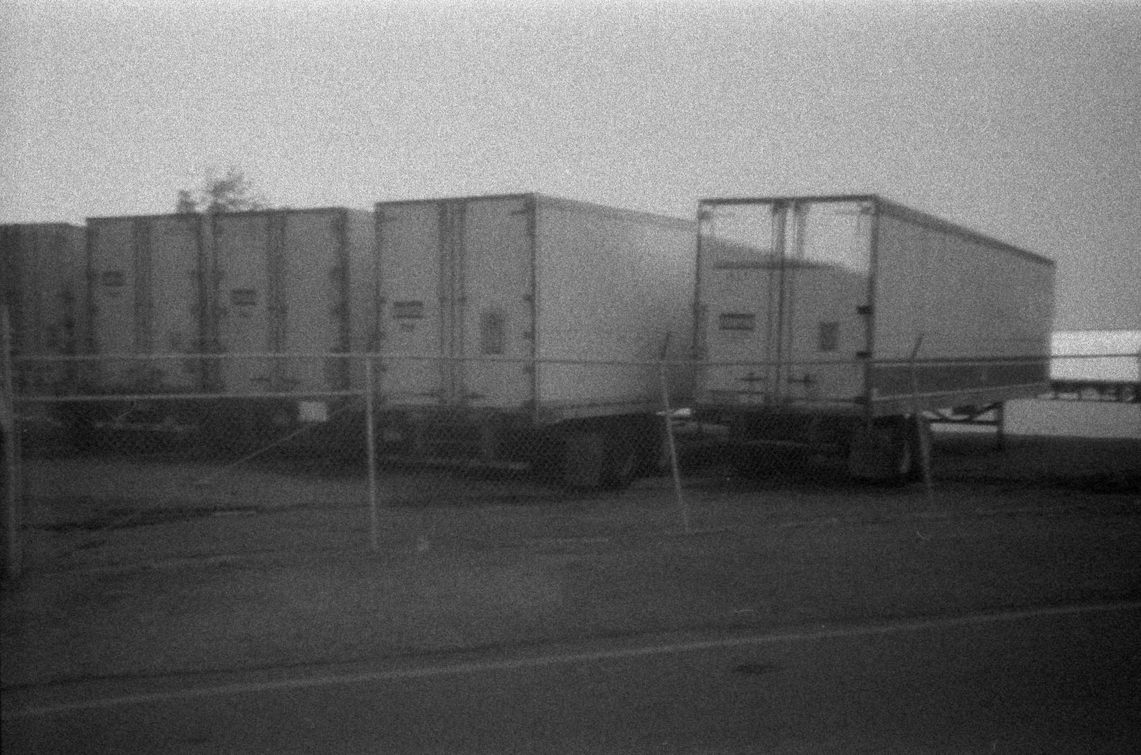 trailers_lined_up.jpg