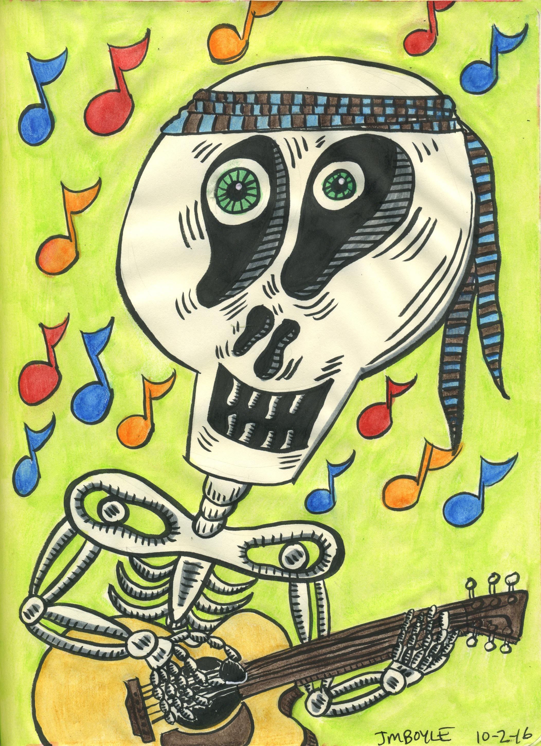 10-2-16_skully_guitar.jpg