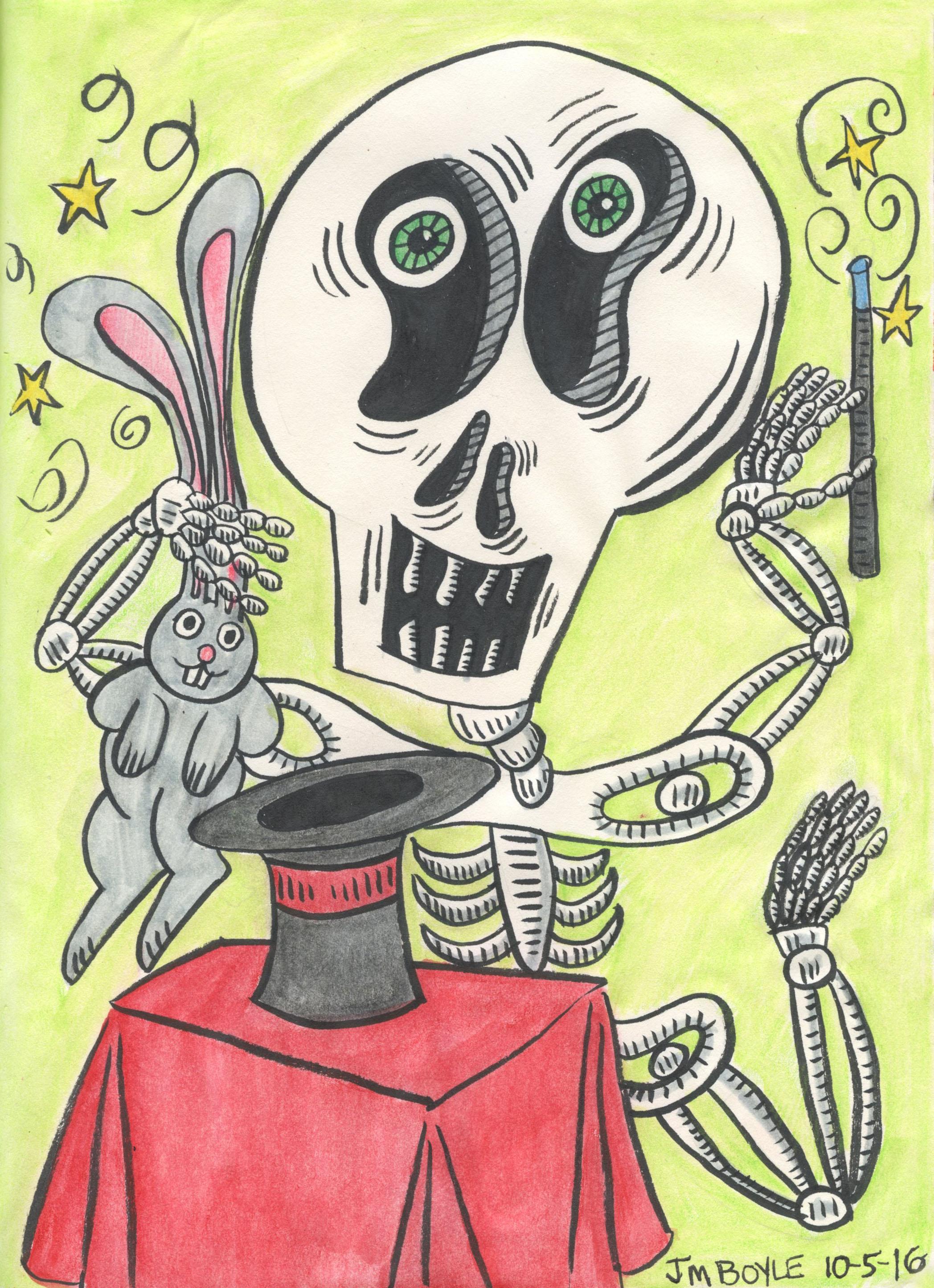 10-5-16_skully_magician.jpg