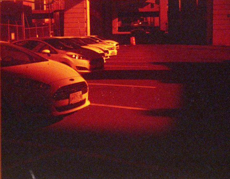 cars_31249160135_o.jpg