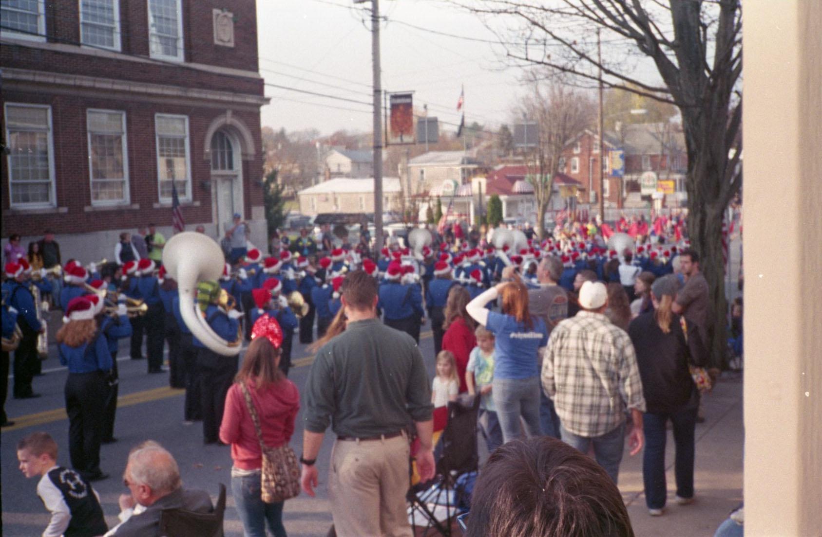 marching_band_30882029060_o.jpg