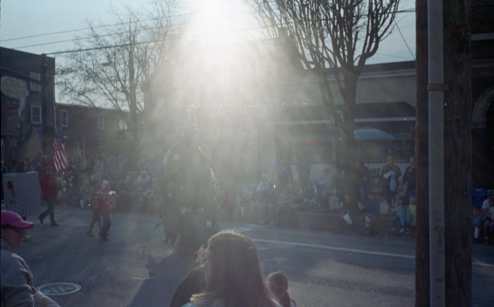 parade_1_30882027050_o.jpg