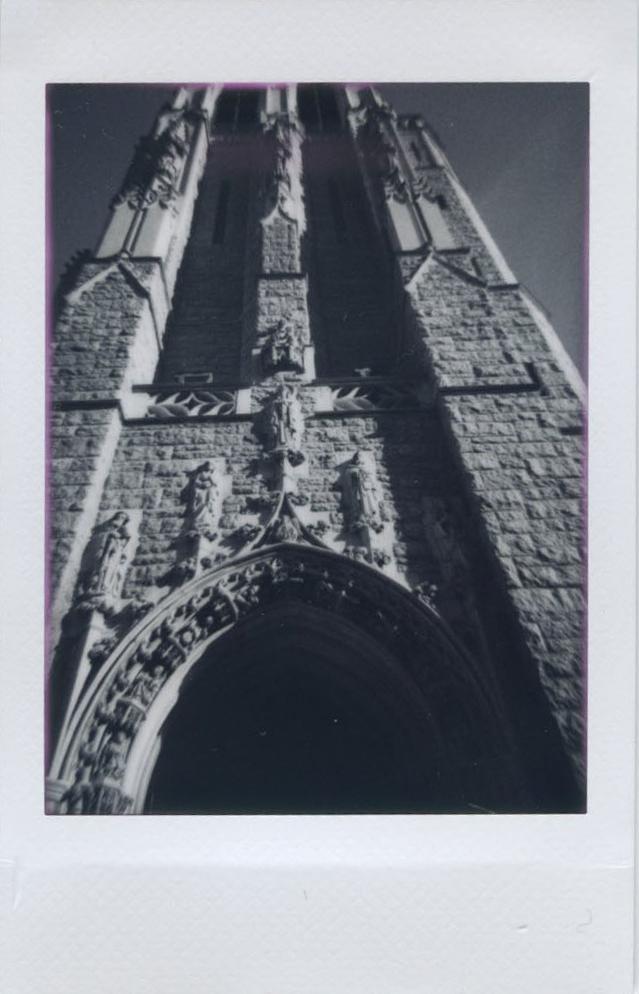 gothic_church.jpg