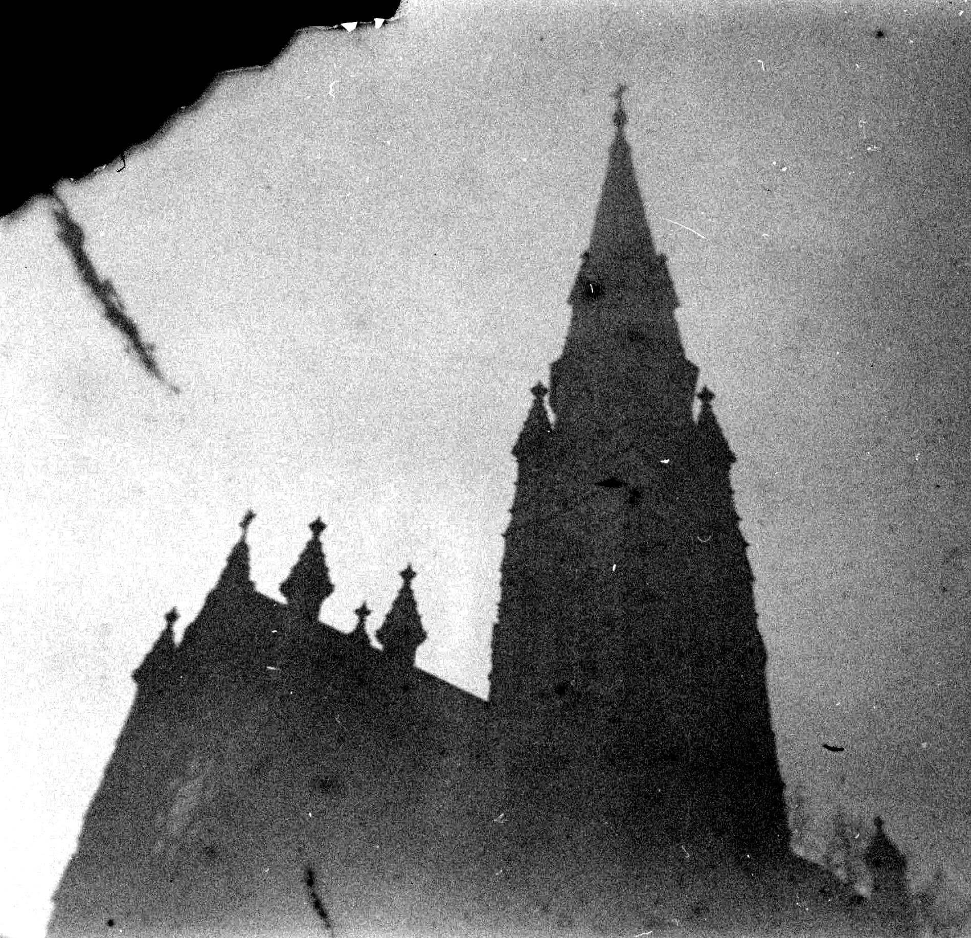 gothic_steeple.jpg