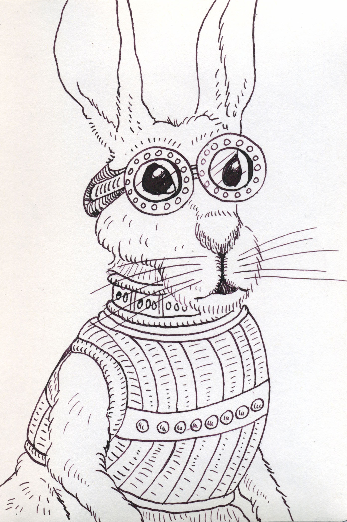 steampunk_rabbit.jpg