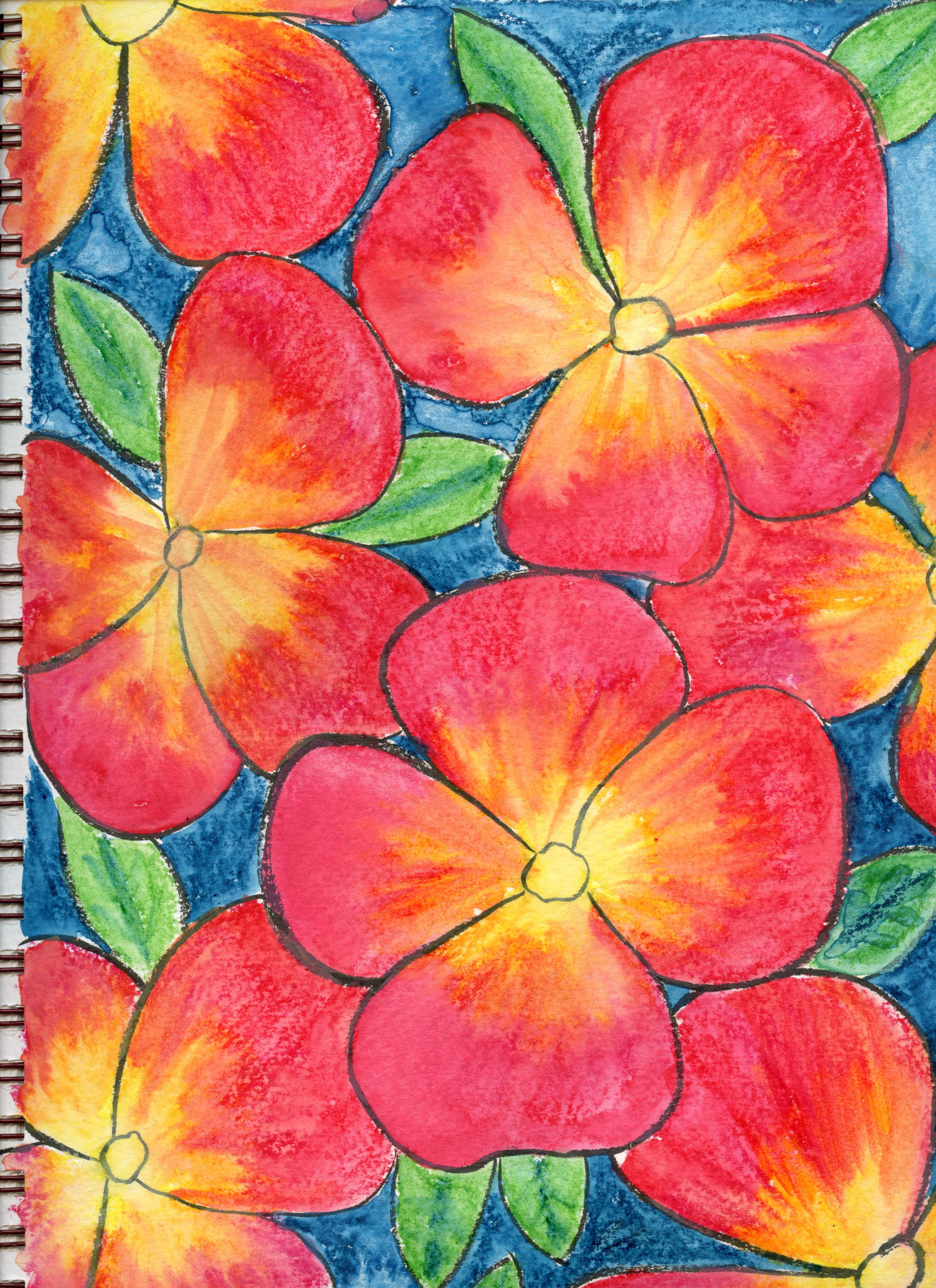 bright_flowers.jpg