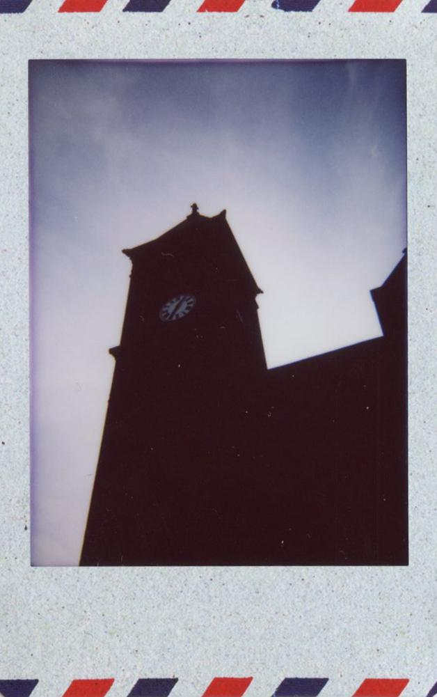 clock_tower.jpg
