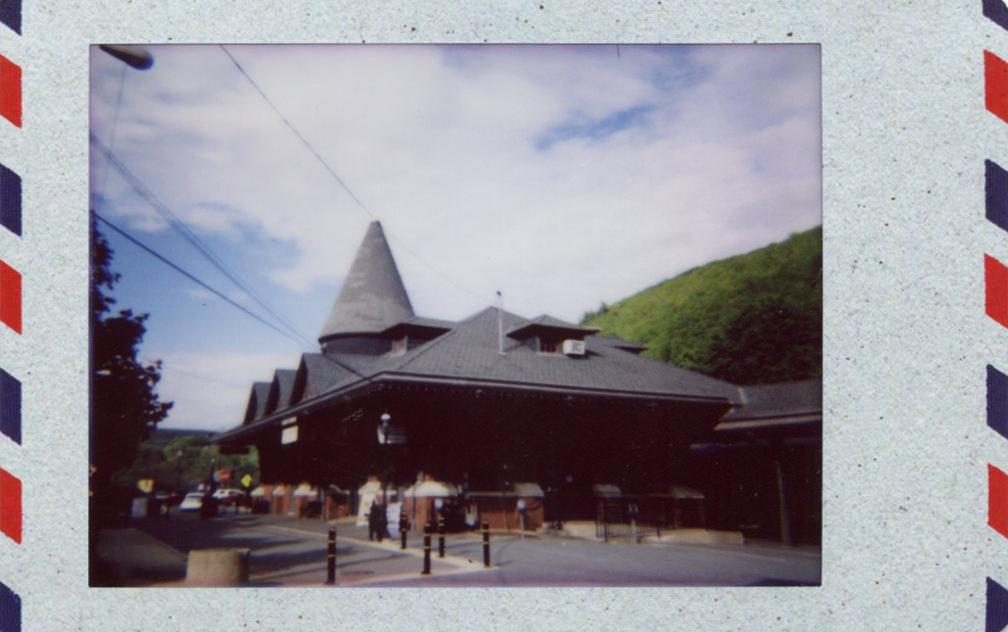 mauch_chunk_train_station.jpg