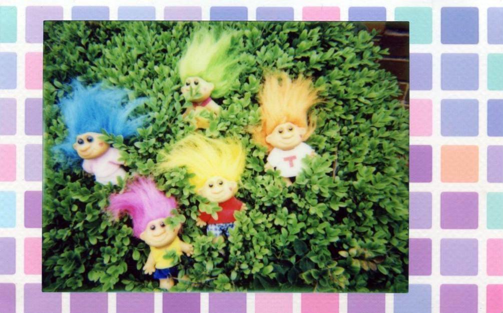 troll_family.jpg