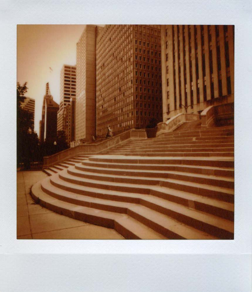 modern_steps.jpg