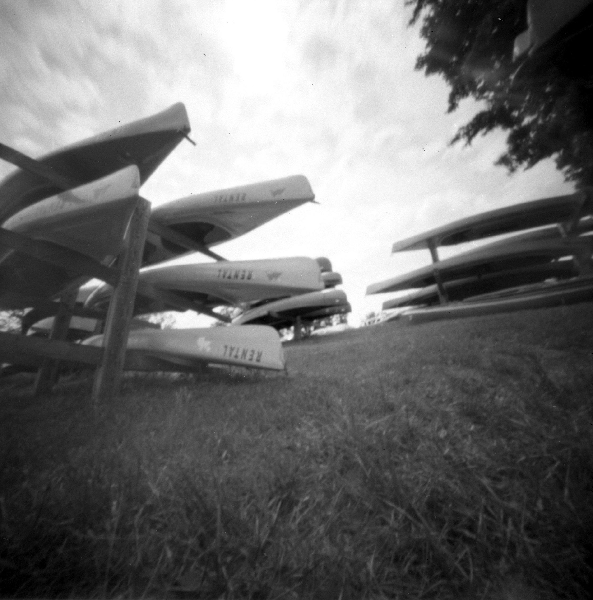 rental_boats.jpg