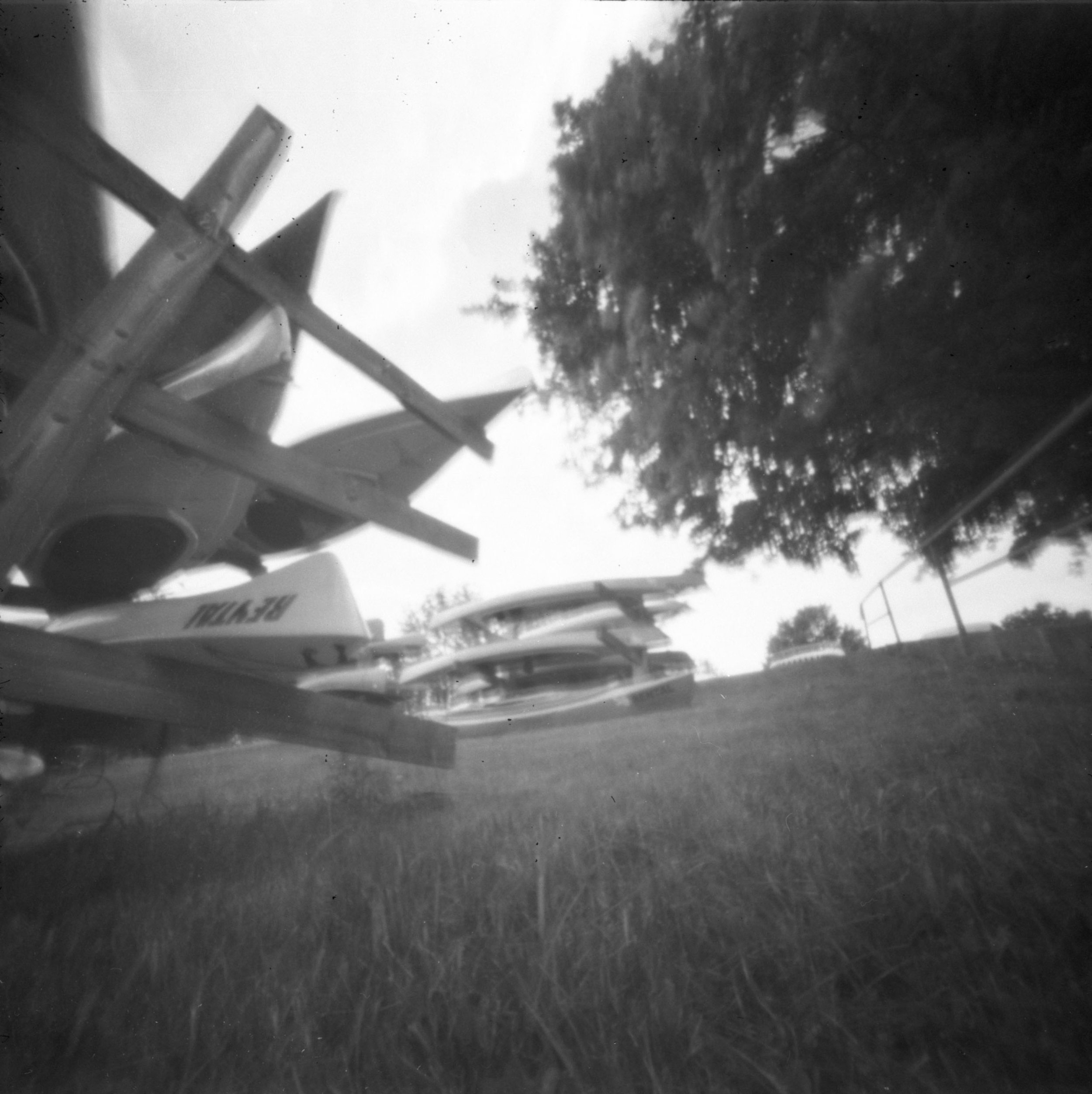 tree_boats_blurred.jpg