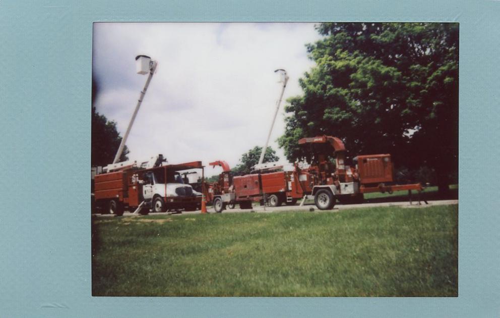 trucks_1.jpg