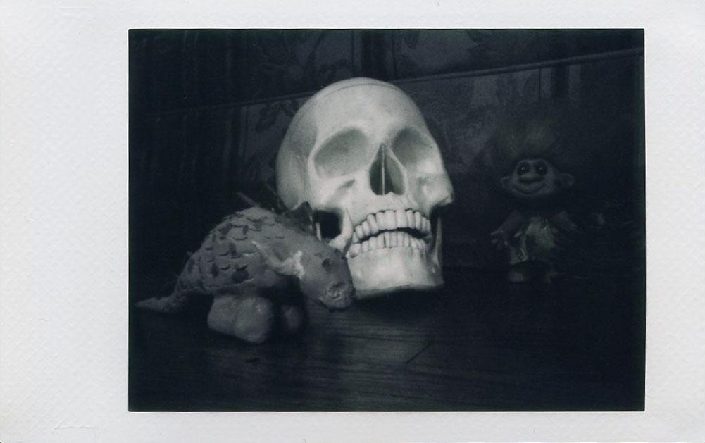 skull_troll_dinosaur_flash.jpg