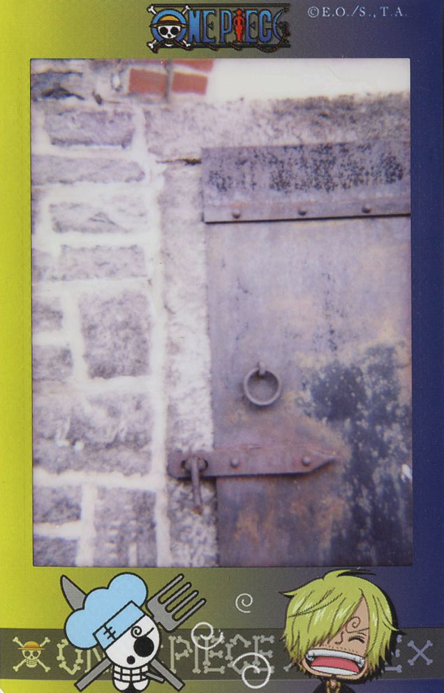 crypt_door.jpg
