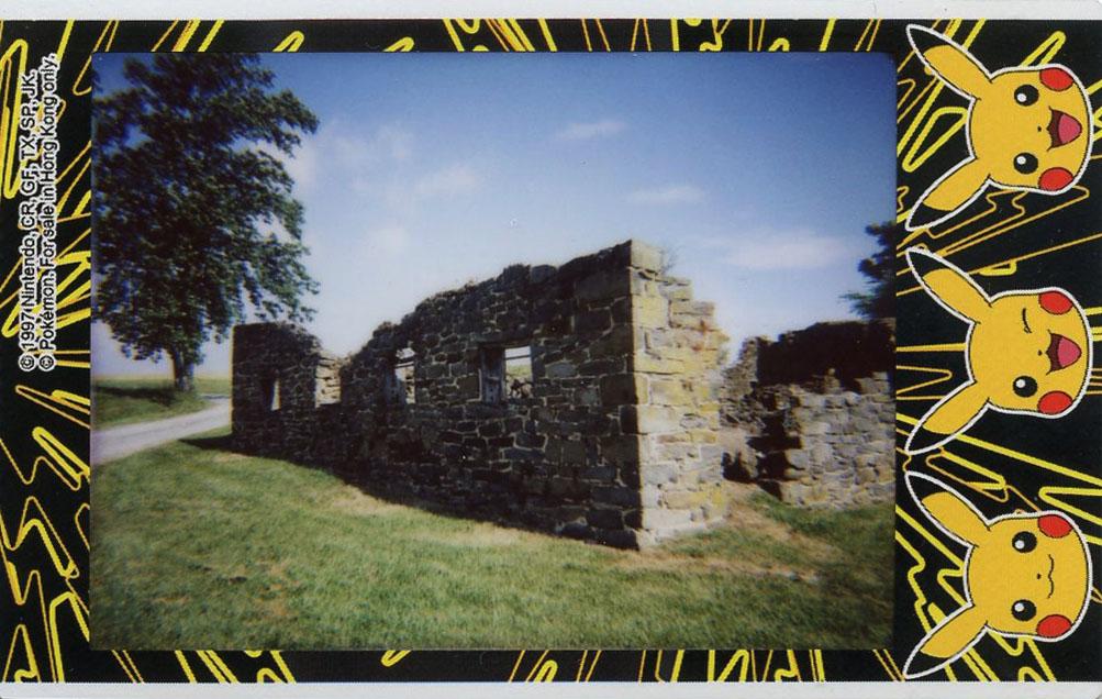 barn_ruins.jpg