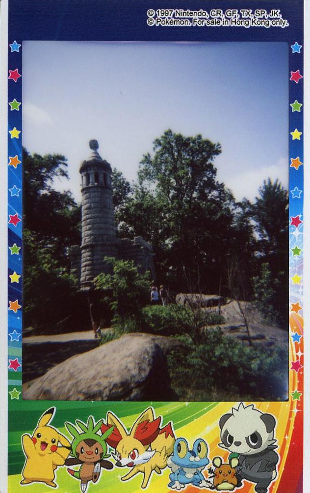 castle_monument.jpg