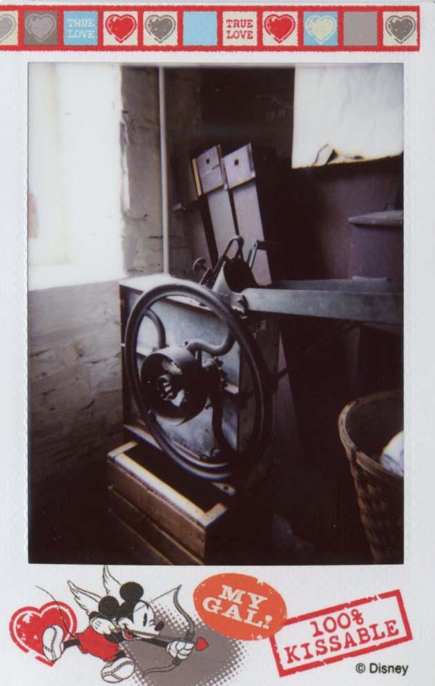handmill.jpg