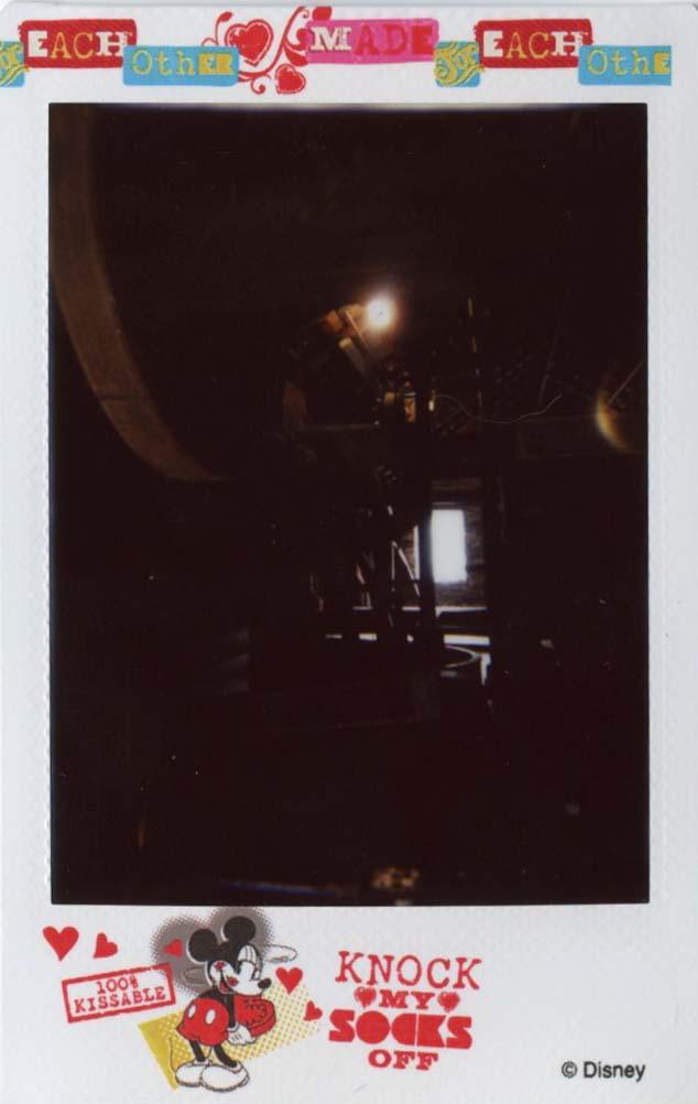 inside_the_mill.jpg