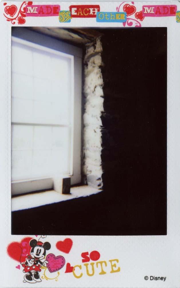 window_light.jpg
