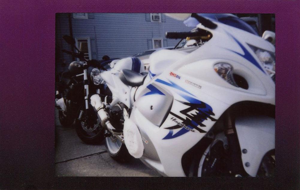 motorcycle_35475213474_o.jpg