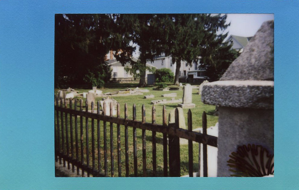 old_german_cemetery_35475214124_o.jpg