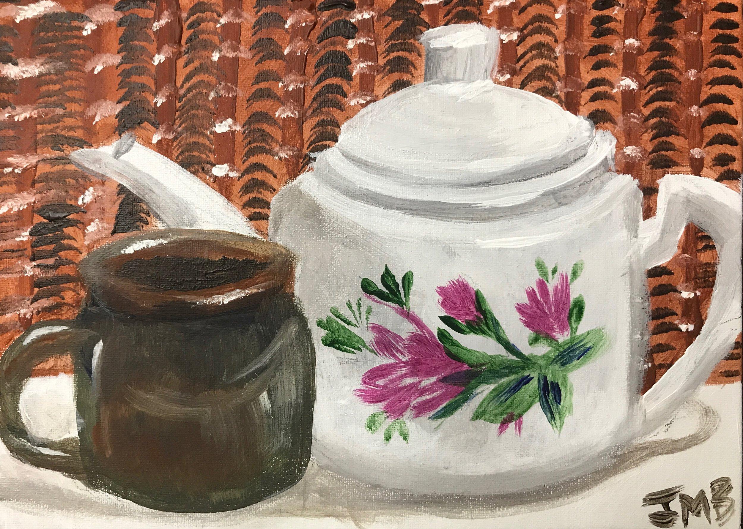 teapot_still_life.JPG