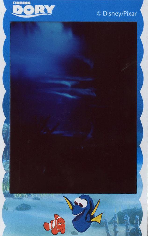 abstract_sharks.jpg