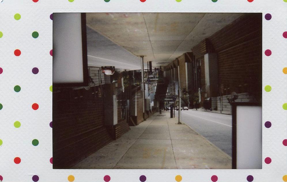 splitzer_street.jpg