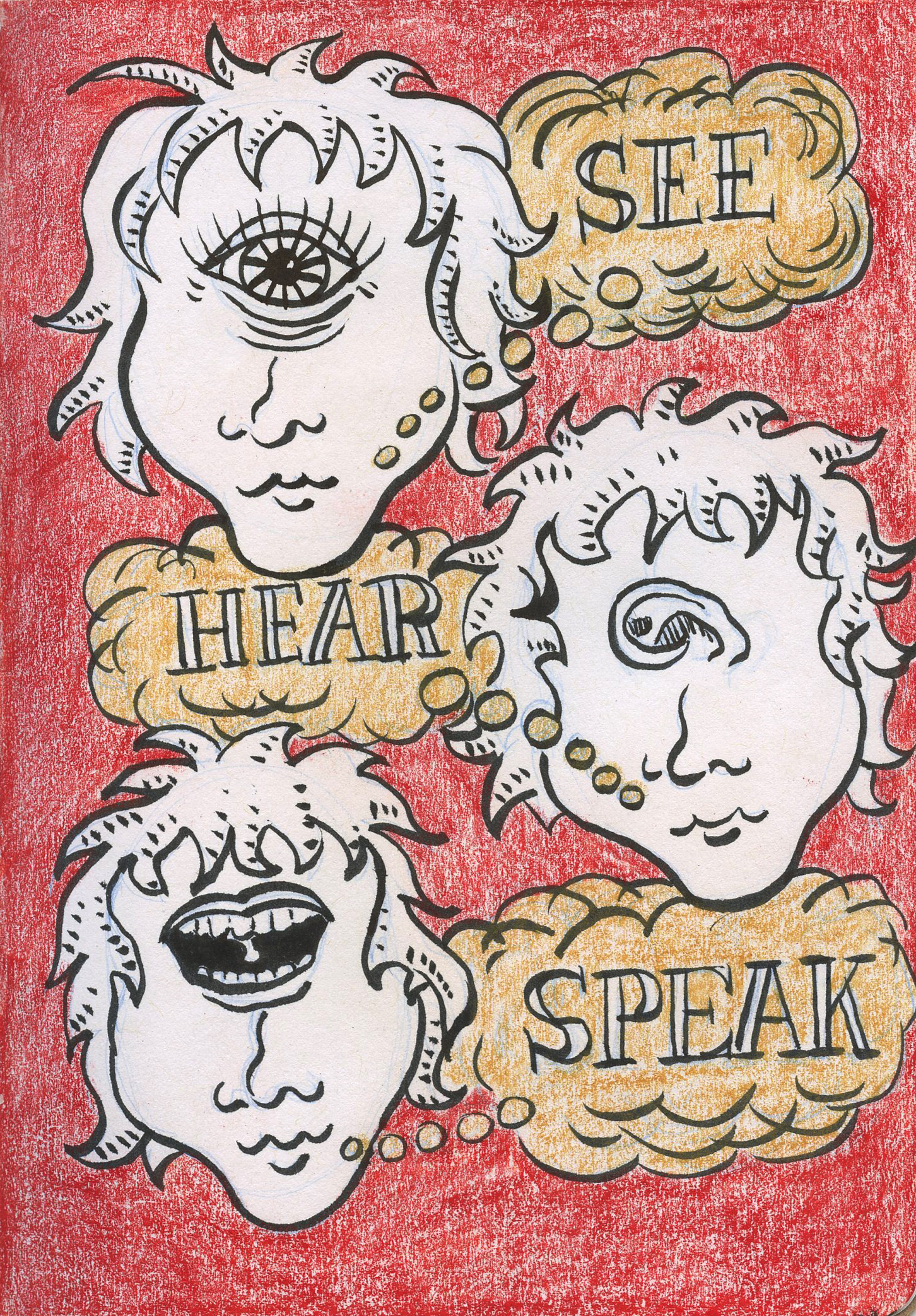 day_26_see_hear_speak.jpg