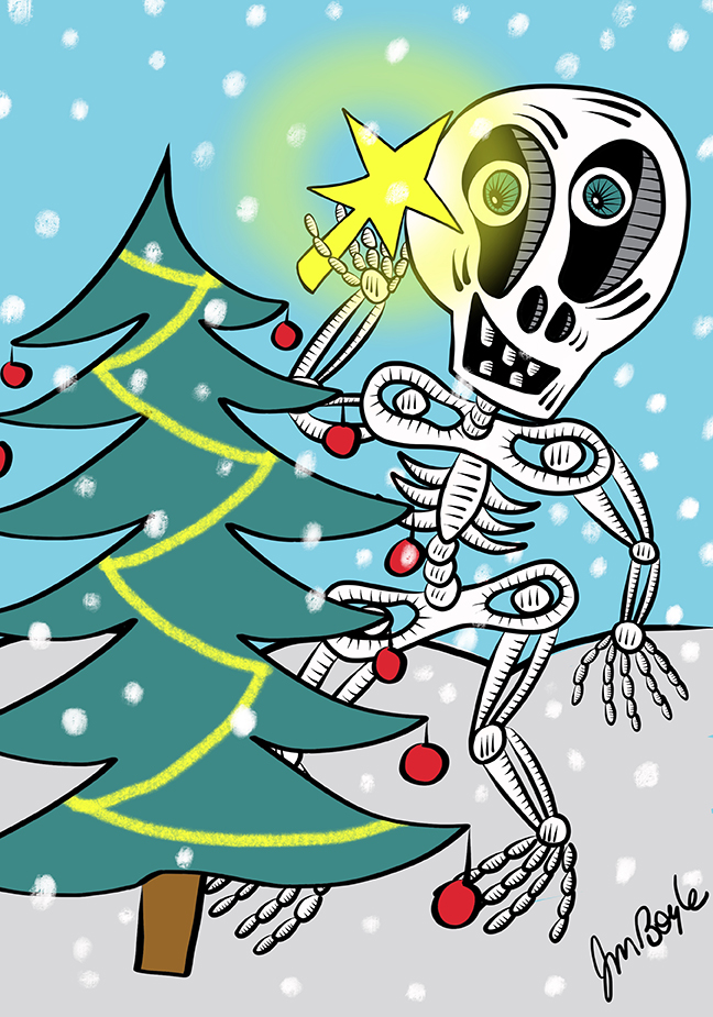 skully_tree.jpeg